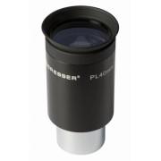 """Bresser Plössl 40mm (1.25"""") okulaari"""