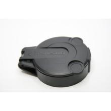 Pulsar Trail 38mm lens cap