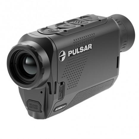 Pulsar Axion Key XM22 lämpökamera