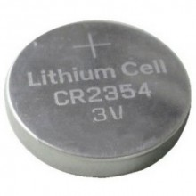 Yukon CR2354 battery