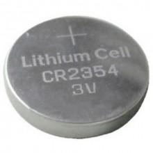 Yukon CR2354 battery