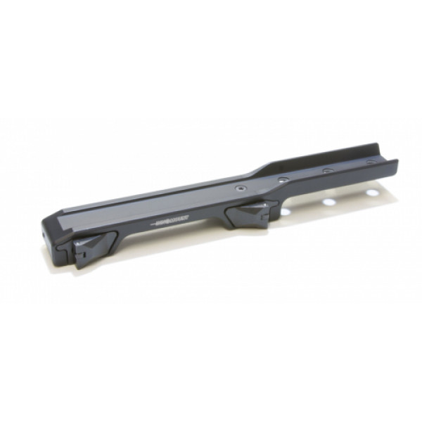 Innomount Pulsar mount for Sauer 404