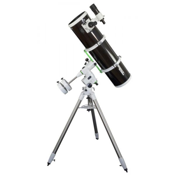 Sky-Watcher Explorer-200P (EQ5) kaukoputki