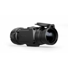 Pulsar Core FXQ50 BW kiikaritähtäimen lisäosa/lämpökamera