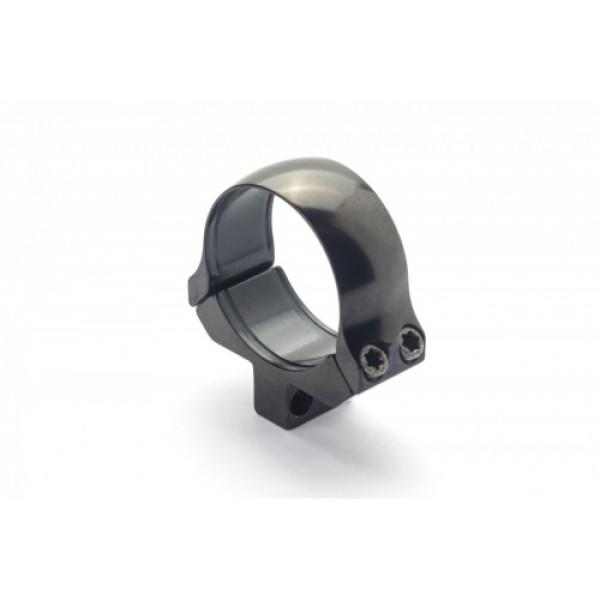 Rusan eturengas kääntökiinnikkeelle -34 mm