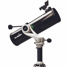 Sky-Watcher Explorer-130PS AZ5 kaukoputki