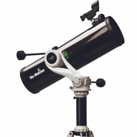 Sky-Watcher Explorer-130PS AZ5 kaukoputki