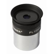 """Bresser Plössl 10mm (1.25"""") okulaari"""