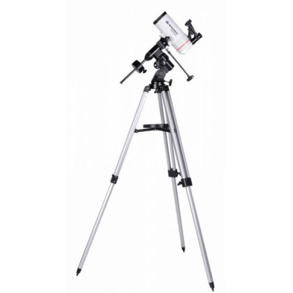 Bresser Messier 90/1250 EQ3 kaukoputki