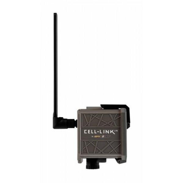 Spypoint Cell-link yleinen matkapuhelinadapteri