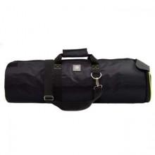 OKLOP padded bag for 120/600 refractors
