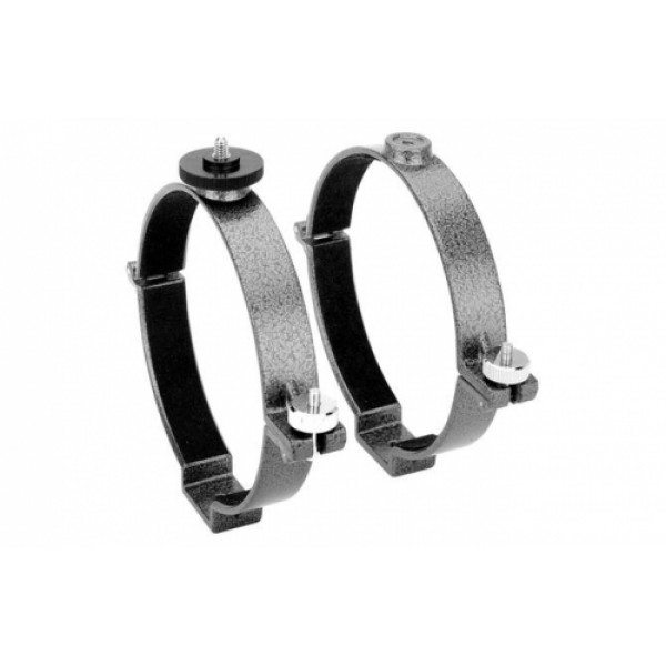 Sky-Watcher 160mm Tube Ring Set