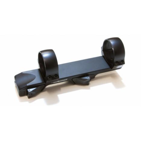 Innomount Ring 30mm for Blaser