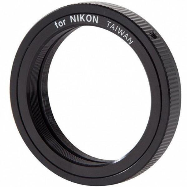 Celestron Nikon T-rengas