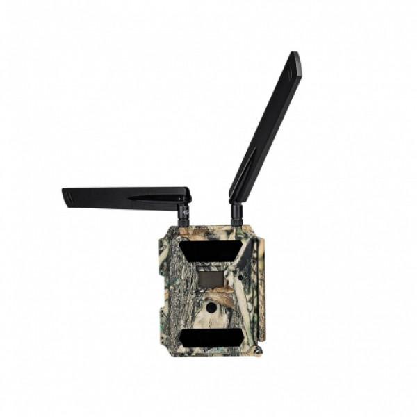 Dörr SnapShot Cloud 4G riistakamera