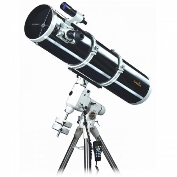 Sky-Watcher Explorer-300PDS (NEQ-6 PRO SynScan™) kaukoputki
