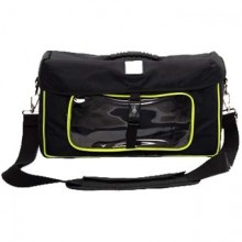 OKLOP padded bag for 90/102/127 MC tubes and accessories