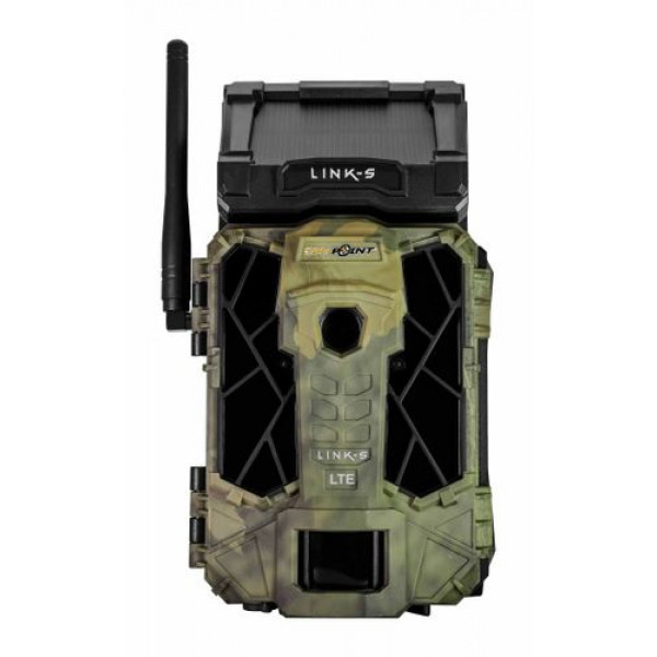 Spypoint Link S riistakamera