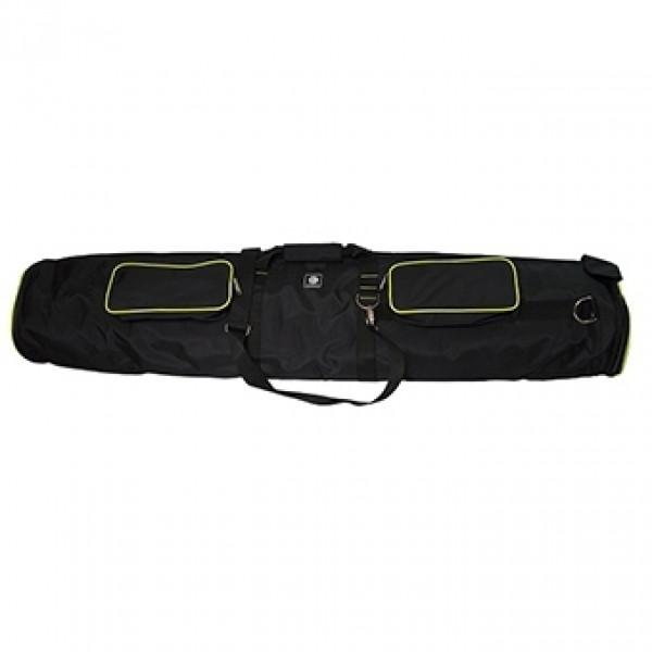 OKLOP padded bag for 150/1200 refractors