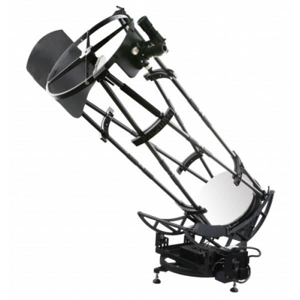 Sky-Watcher Stargate-500P SynScan Dobson kakoputki