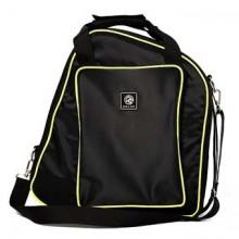 OKLOP padded bag for EQ6/NEQ6/AZEQ6 mounts