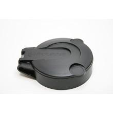 Pulsar Trail 50mm lens cap