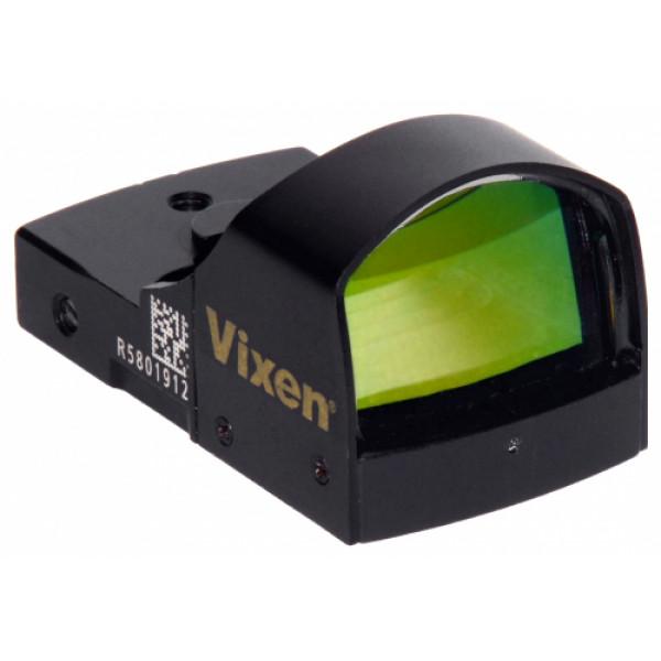 Vixen Sight II+ 3.5 M.O.A punapistetähtäin