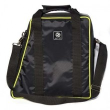 OKLOP padded bag for EQ5/HEQ5/AZEQ5 mounts