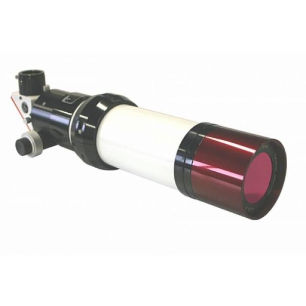 Lunt LS60THADS60/B600C H-ALPHA aurinko kaukoputki
