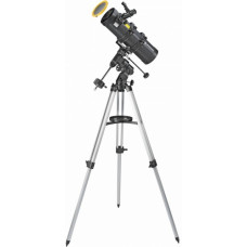 Bresser Pollux 150/750 EQ3 Newtonian kaukoputki