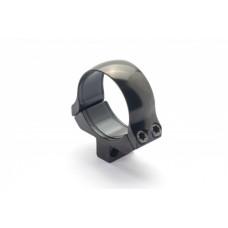Rusan eturengas kääntökiinnikkeelle - 30mm