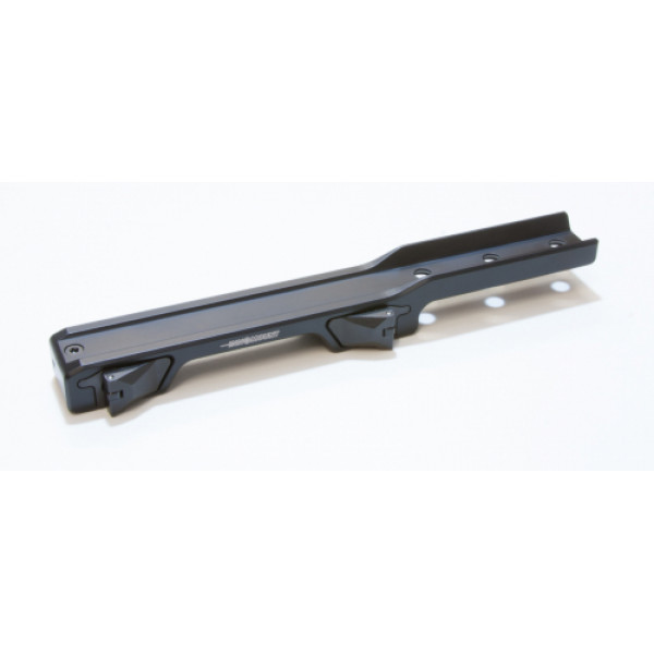 Innomount Pulsar mount for Sauer 303