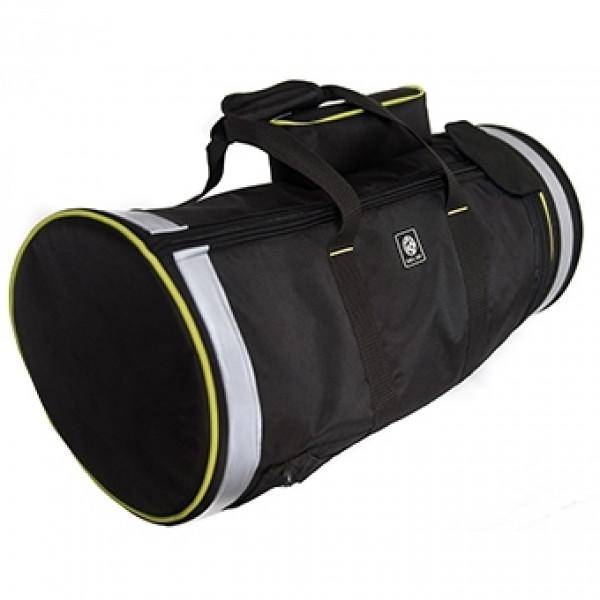OKLOP padded bag for CS9.25 tube