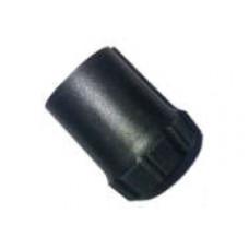 Pulsar Thermion/Digex paristokotelon korkki (suuri)