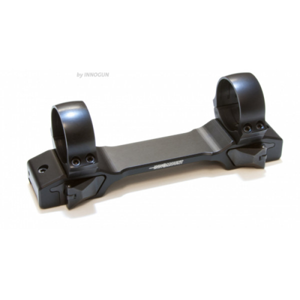 Innomount Weaver/Picatinny 30mm Ring BH+3