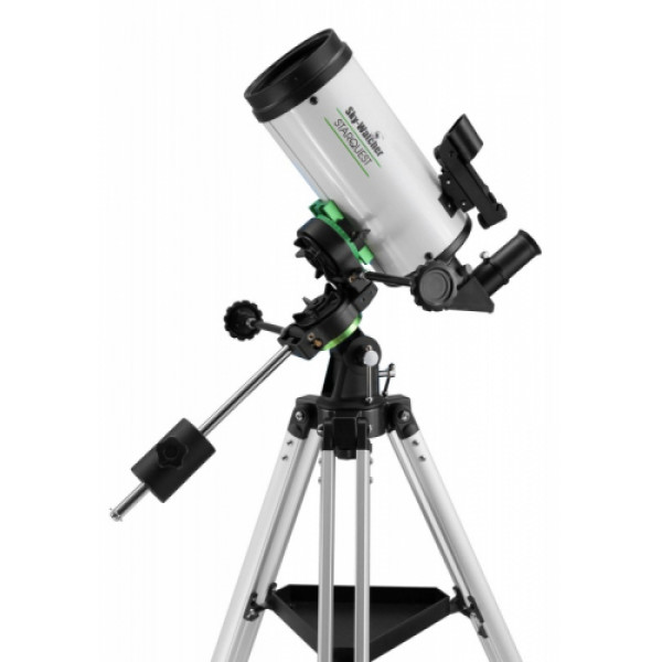Sky-Watcher Starquest-102MC kaukoputki