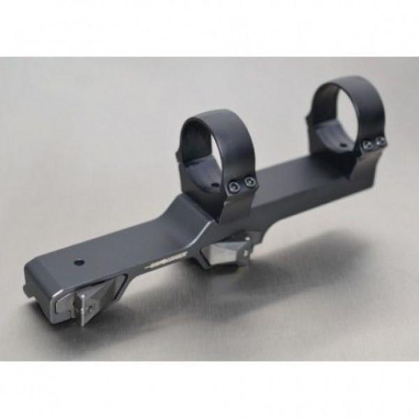 Innomount Weaver / Picatinny mount for Yukon Photon RT optic