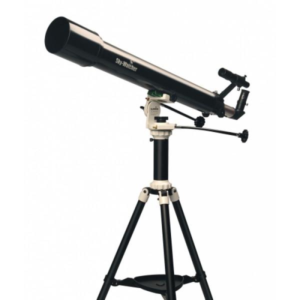 """Sky-Watcher Evostar-90 AZ-Pronto 3.5"""" kaukoputki"""