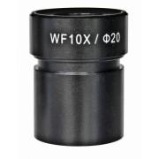 Bresser WF10X 30.5 mm okulaarin mikrometri