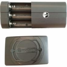 Pulsar BPS 3xAA paristokotelo