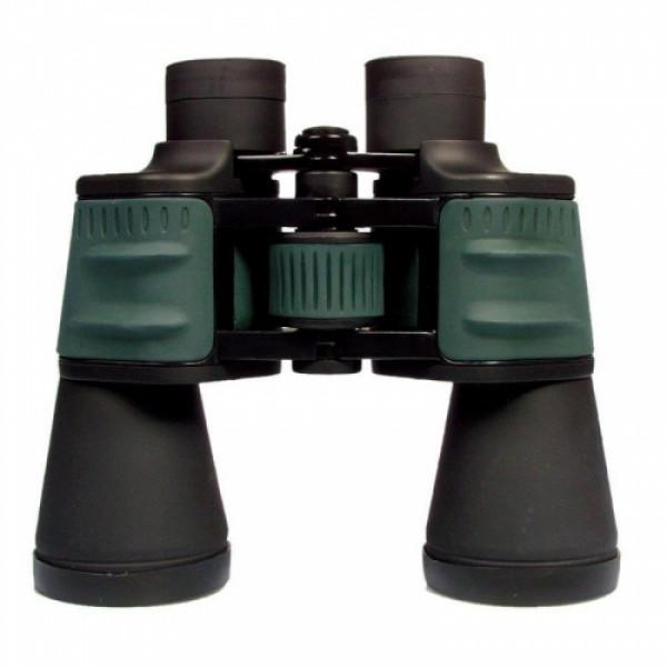 Dorr Alpina Pro 20x50 Porro Prism kiikari