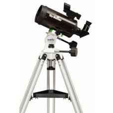 Sky-Watcher Skymax-102S (AZ-Pronto) kaukoputki
