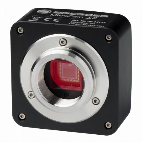 Bresser MikroCam SP 1.3 mikroskooppikamera