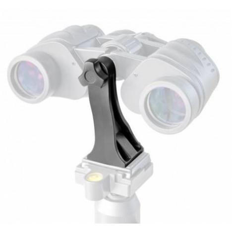 Bresser tripod adapter for binoculars