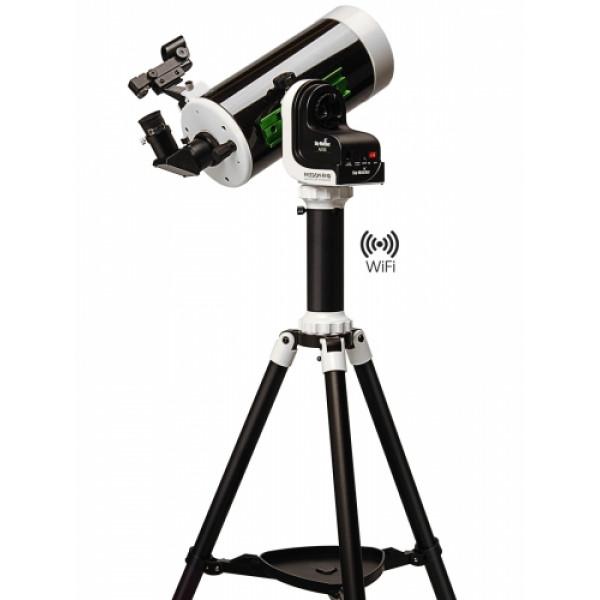 Sky-Watcher Skymax-127 (AZ-GTi) Wi-Fi Goto kaukoputki