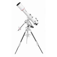 Bresser Messier AR-102L/1350 EXOS-1/EQ4 kaukoputki