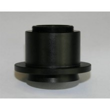 Bresser Science C-Mount MikroCam adapter