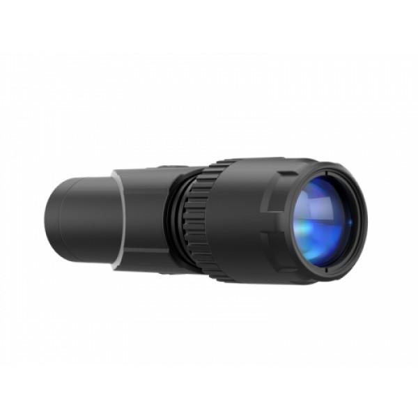 Pulsar Ultra-850 IR-valaisin