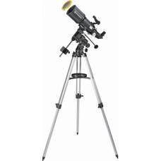Bresser Polaris 102/460 EQ3 Refractor kaukoputki