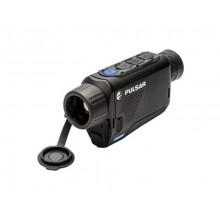 Pulsar Axion XM30 lämpökamera
